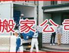广州荔湾厂房搬迁,机械设备吊装