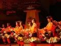 云南旅游,大理、丽江、香格里拉7日游,天天发团。