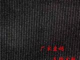 橡胶板 条纹 圆点 布纹类胶板 防滑 耐磨 橡胶板 可定制 条纹