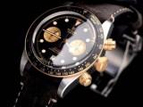 北关二手名表回收,卡地亚手表回收正规店