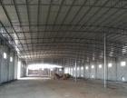 小海版块 小海商城内 仓库 650平米