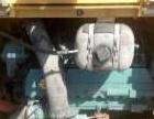 沃尔沃 EC290CL 挖掘机         (全国包邮手续齐