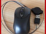 厂家直销手机平板笔记本台式电脑周边配件A
