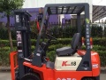 合力 H2000系列1-7吨 叉车  (质保一年,免费配送)