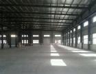 全新办公楼第三层420平米整层出租(共四层)