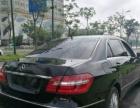 奔驰 E级 2012款 E300L 优雅型本店部分车型到店立减两