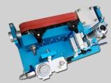 TFN 傳送 吹纜機器 T700C 光纖熔接機