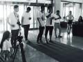 东营录像,摄像,照相,摄影,企业宣传,后期制作