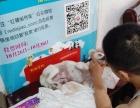 湖北省仙桃市老乡亲宠物医院 医术精湛