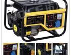 全新1kw汽油发电机NK-1800