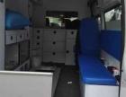 120救护车出租接送病人出入院深圳广州东莞全国各地病人