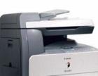 专业维修打印机 复印机