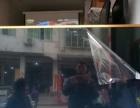 阿里智能电视(WiFi版4k高清电视)