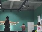 桐乡华翎舞蹈培训学校包考舞蹈教练证