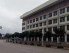 海沧自贸区标准厂房每层2900招租