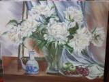 南宁画室成人大学生美术兴趣班画画兴趣培训班