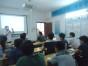 东莞长安网络系统工程培训长安安防监控培训长安电脑组装维修培训