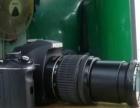 洛阳高价回收各种高档电脑数码相机单反相机镜头配件