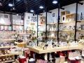 十元店加盟 精品饰品品牌连锁店 货源提供 免加盟费