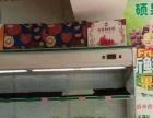 水果食品超市低价转让,接手可盈利,可办餐饮照