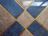 天津瓷砖美缝胶专卖店