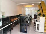 昆山二手钢琴质量 昆山钢琴批发 钢琴可以出租