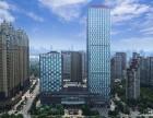 积玉桥地铁站 武汉万达中心 自持5A级写字楼