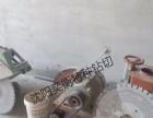 大型静力拆除水钻电锤打孔无声破碎混凝土切割