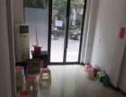 尚格名城 尚格名城空门面转让 其他 商业街卖场