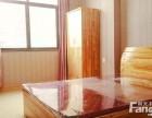 科技园人才公寓-电梯 1室 0厅 25平米 整租