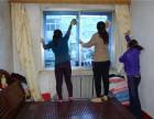专业家庭开荒 专业单位保洁 重庆专业清洁公司