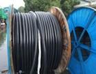 上海母线牌回收,上海电线电缆回收