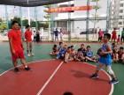 南宁青少年篮球培训-北湖路小学附近有青少年篮球培训基地吗