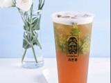 广州博膳餐饮主要做什么品牌