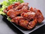 宁波哪里有烤猪蹄培训 到胜东方小吃培训学校