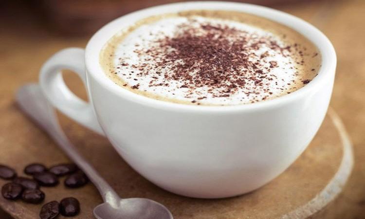北京coco奶茶加盟费用