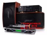 50-100 会议音响套装 大型户外专业演出设备