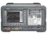 安捷伦 E4407B 回收 频谱分析仪