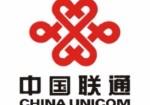 重庆联通无限流量卡29一月,每月+10元送百兆宽带