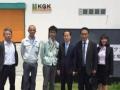 诚信日本韩国澳洲新西兰新加坡出国劳务
