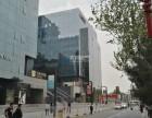 直租地铁2号线 长安国际中心 直对电梯口 金融中心