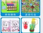 广州百变实业有限公司一款较好经营的玩具童车