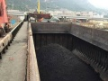 国内水路运输船运物流