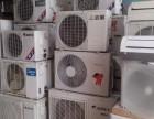 宝安诚意高价回收各种二手机械,整厂五金设备及工厂闲置设备