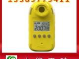 CYH25氧气检测仪价格