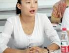 韩语学习,考级班,出国留学
