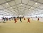 体育赛事 展览会 博览会 户外婚礼篷房租售