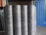 买好的丙涤纶防水卷材就来鲁佳防水材料-丙涤纶防水卷材厂家