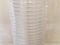 塑料杯 泰芒杯 饮品杯