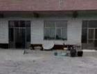 花园镇王母店村 其他 500平米